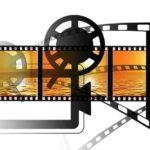 Gene Tierney, película