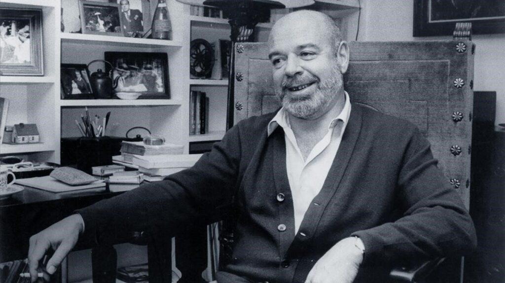 Poeta Jaime Gil de Biedma, 1001 poemas