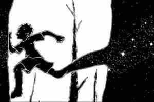 cuentos de amor locura y muerte, Horacio Quiroga