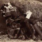 el príncipe feliz, Oscar Wilde, cuento