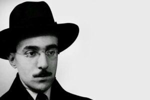 Fernando Pessoa, Si muero joven, poema