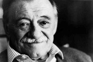 Mario Benedetti, otra forma de narrar una historia