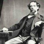 el guardavía, cuento de Charles Dickens