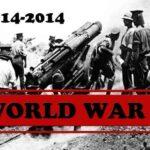historia sobre la primera guerra mundial, Paul Auster, Creí que mi padre era Dios